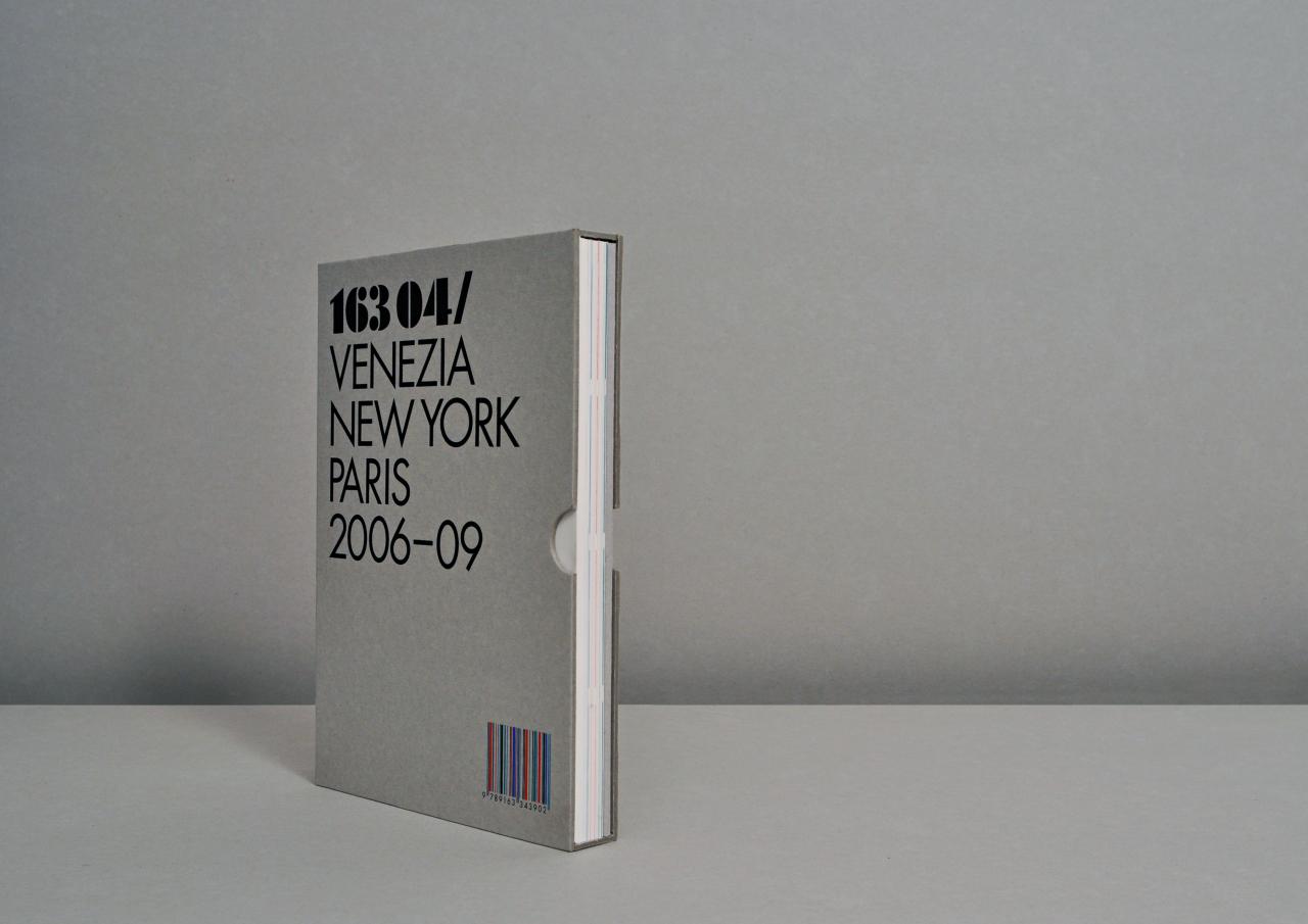 16304-01