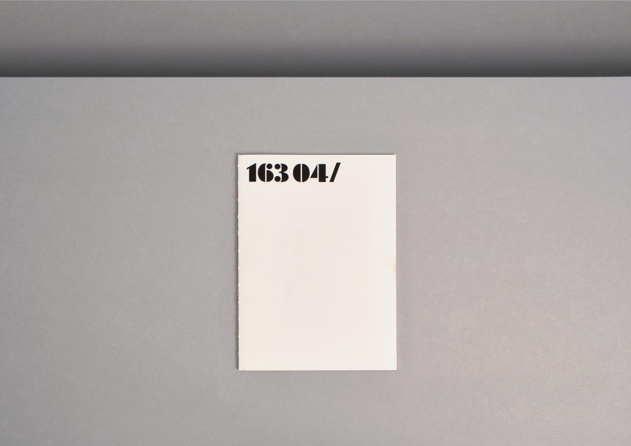 16304-03