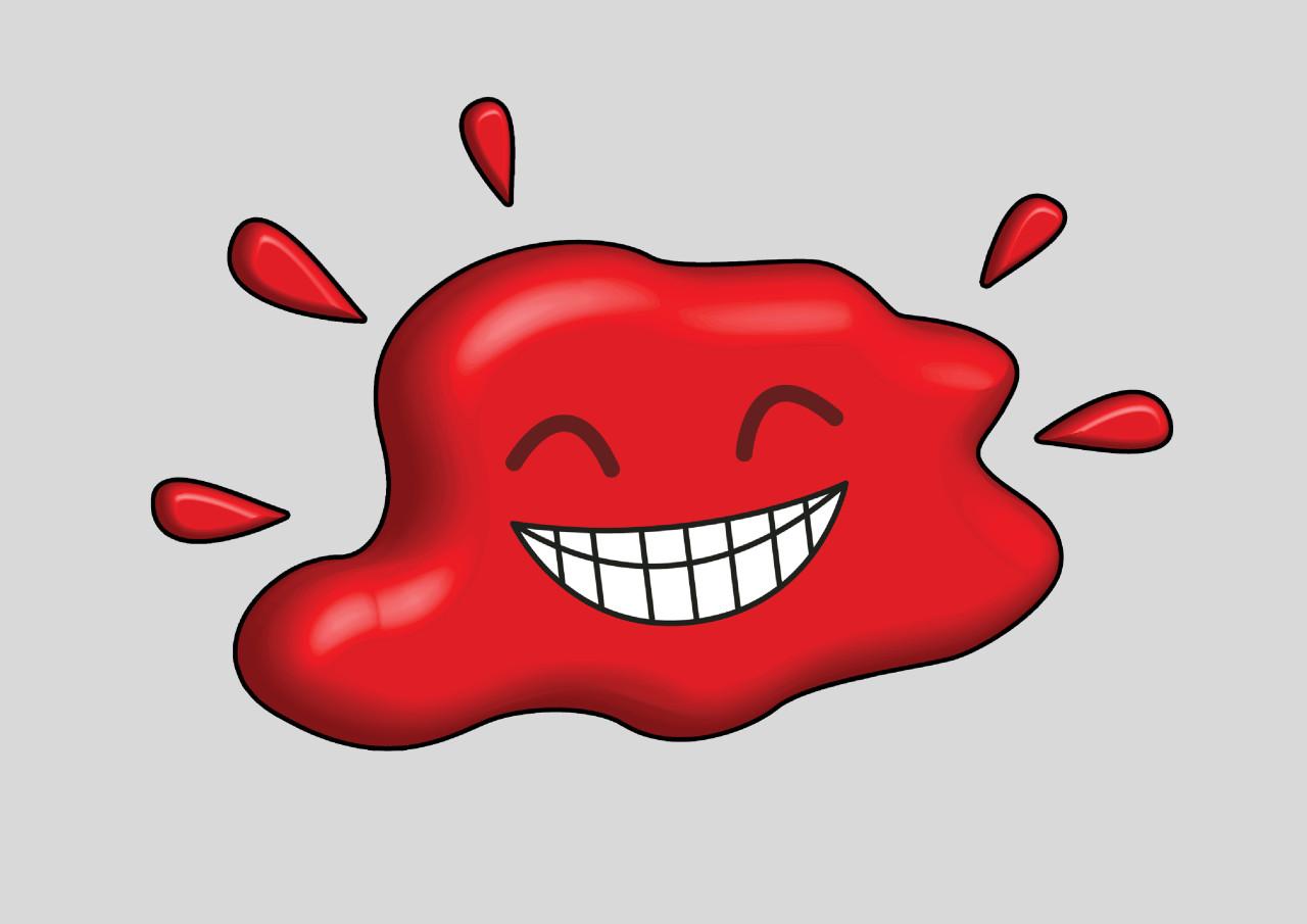 emojis1-ny