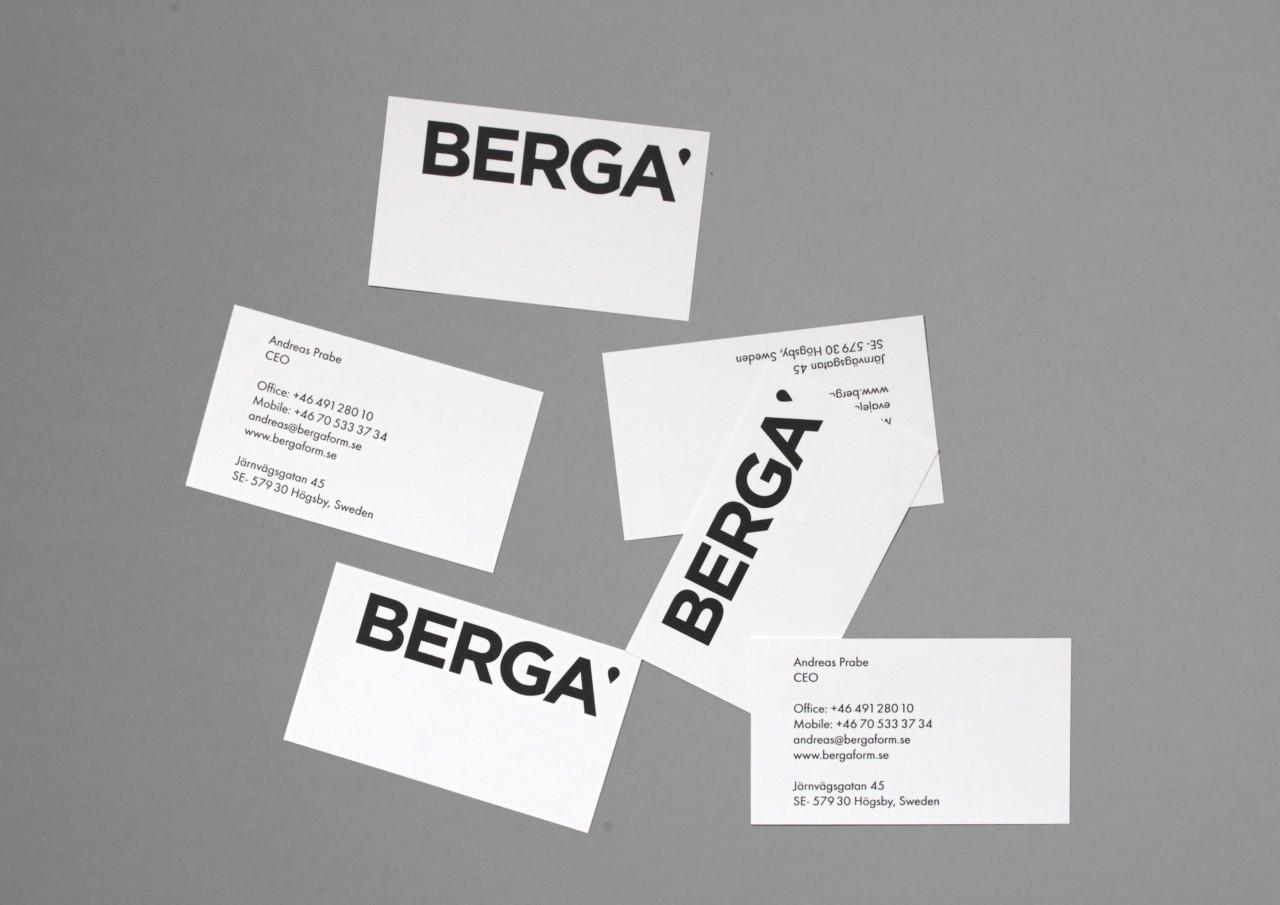 Berga_visitkort