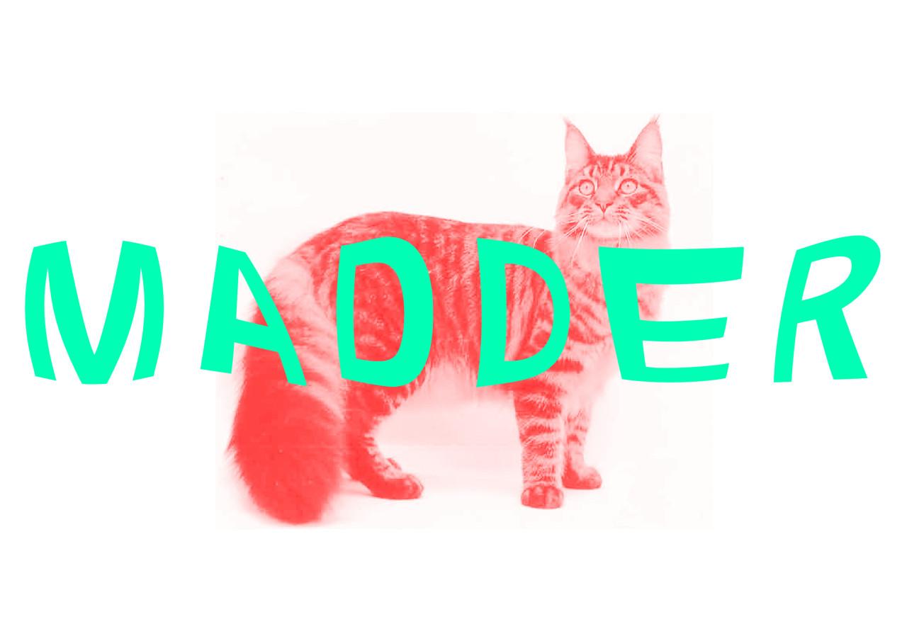 MADDER_1