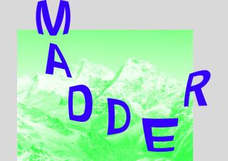 MADDER_2