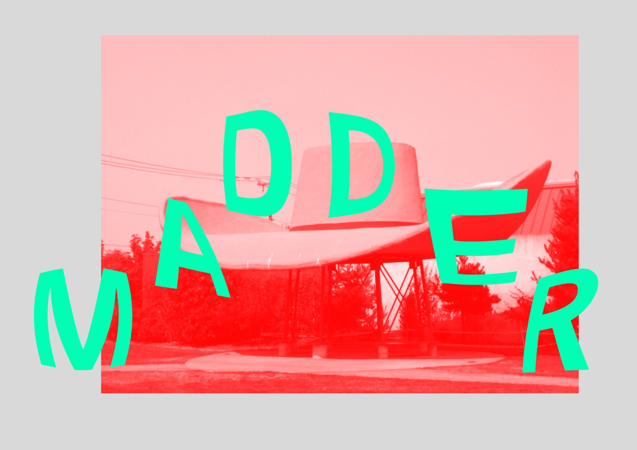 MADDER_3