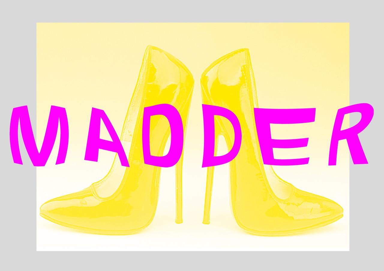 MADDER_4