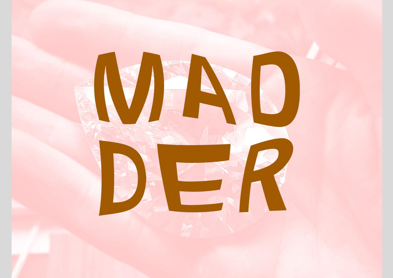 MADDER_5-ny