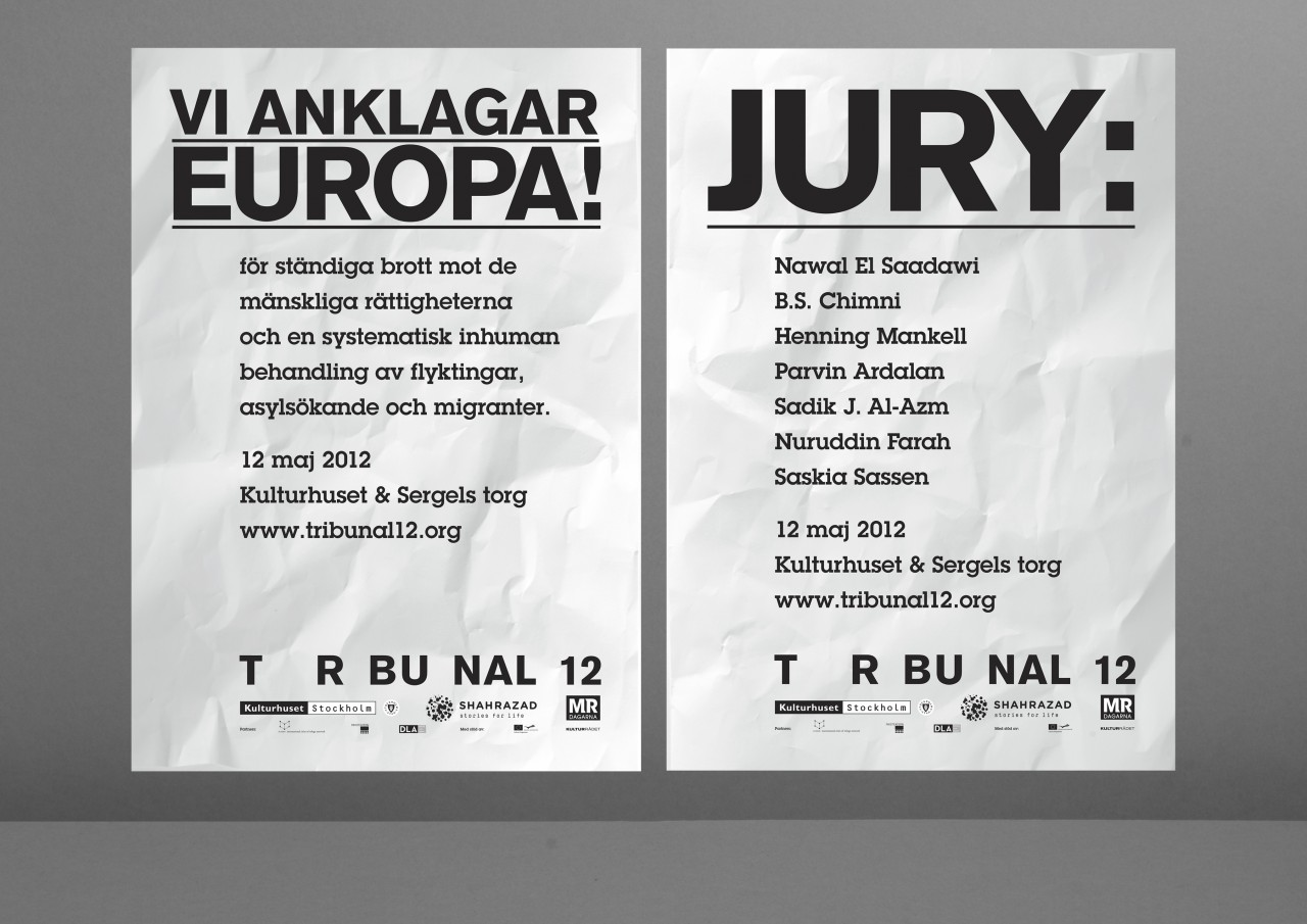 Tribunal12_0
