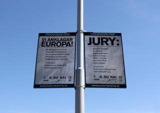 Tribunal12_2