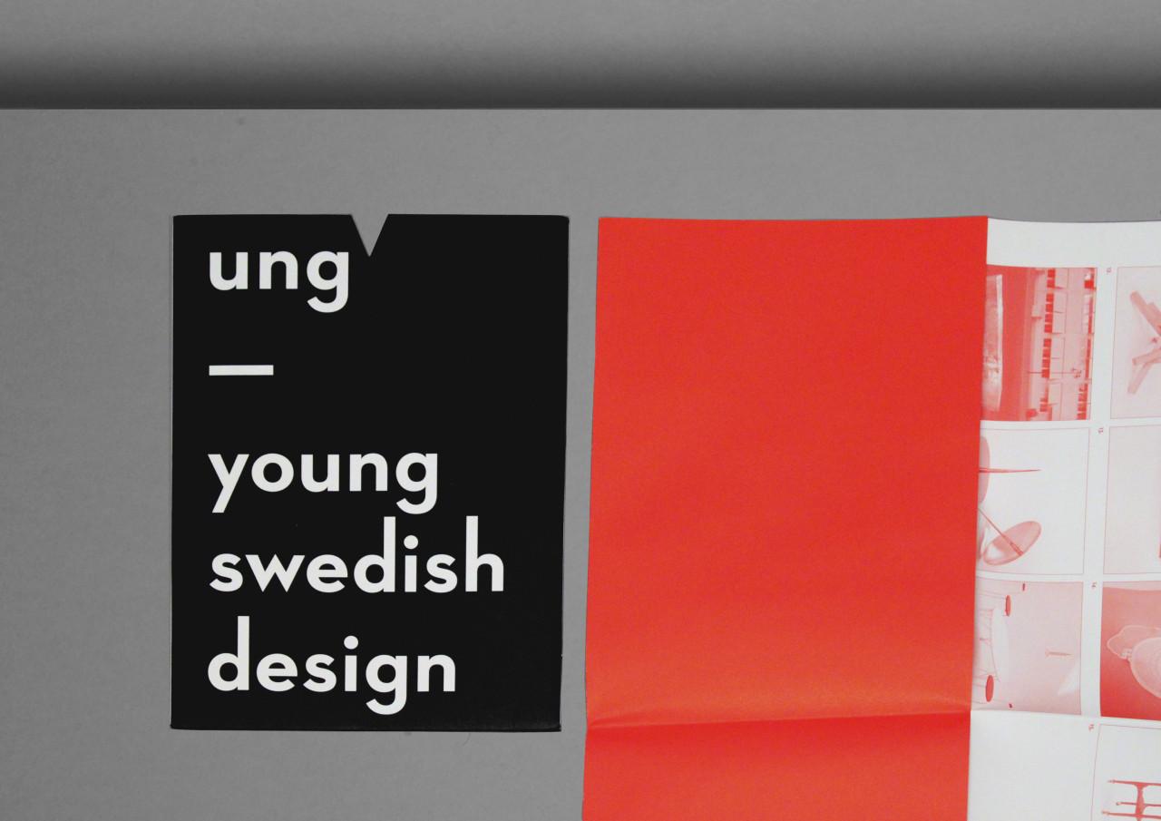 ung-katalog