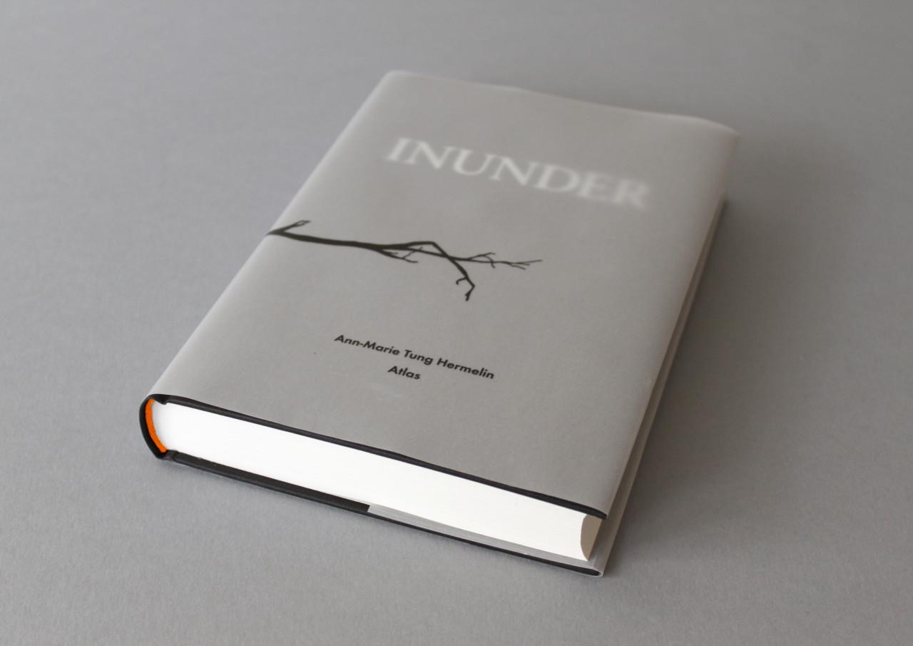 inunder_3