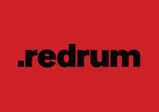 logotyper_redrum_stor