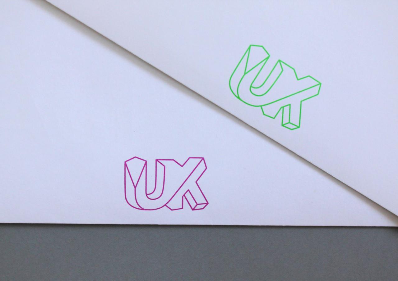 Kuvert_bak