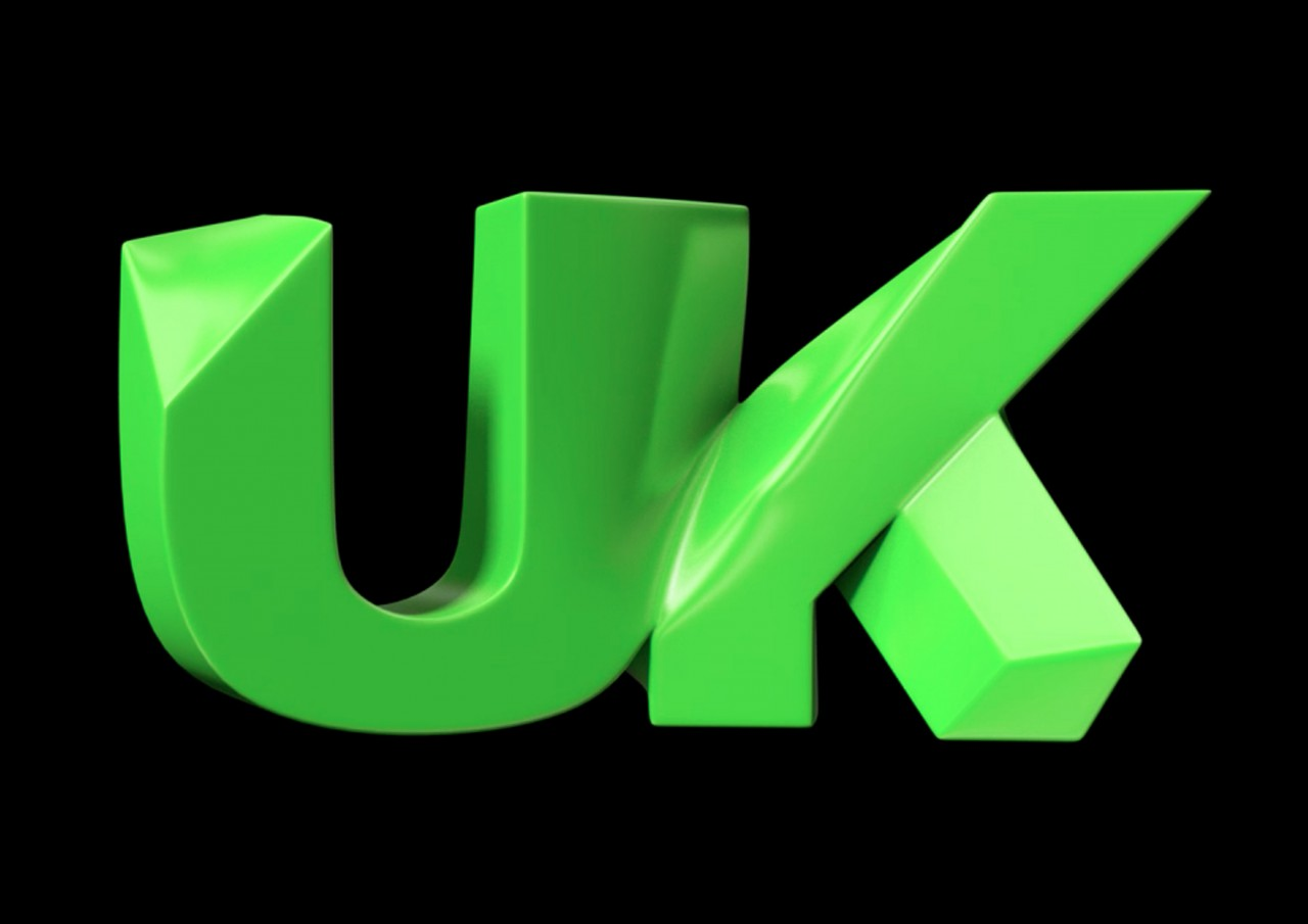 UK_symbol5