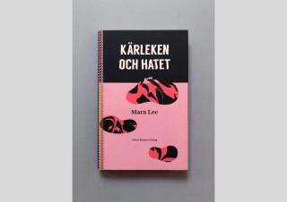 Karleken_och_Hatet_1