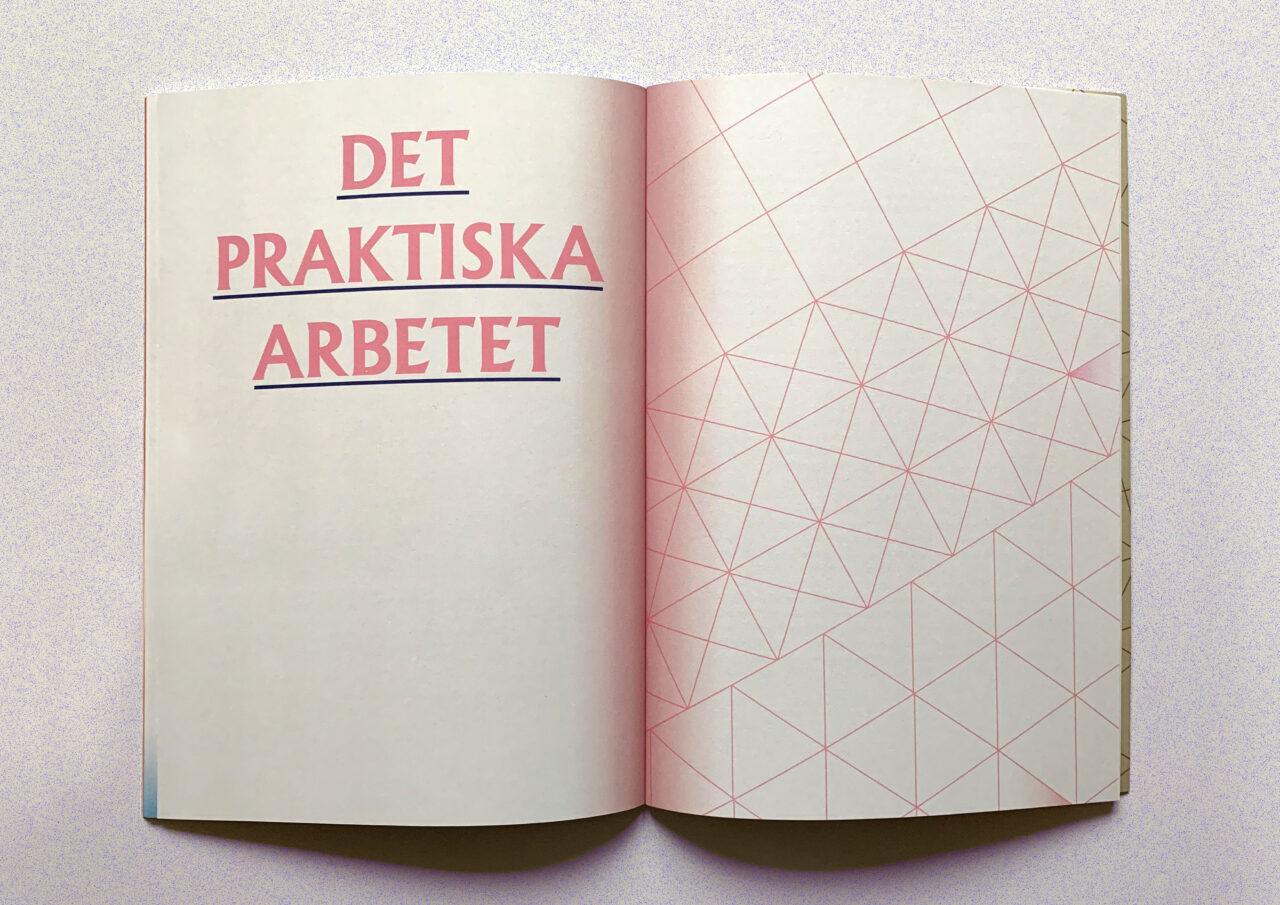 Parasto_Backman-Normviz_6
