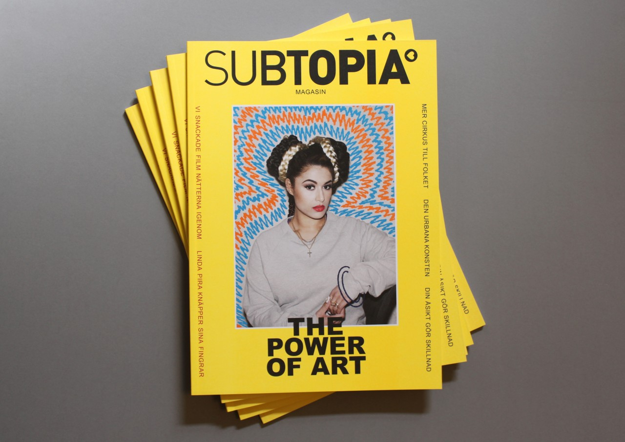 Subtopia_1