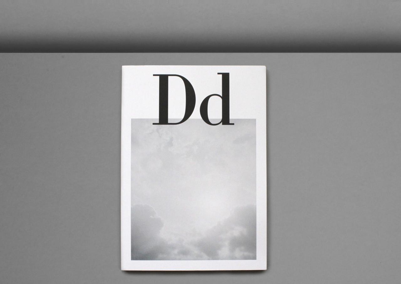 Dd2_01