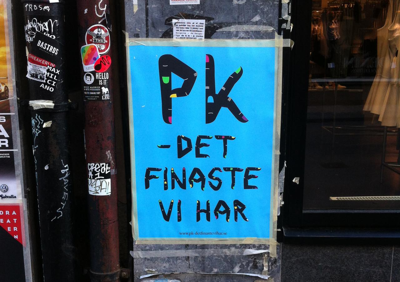 PK_Poster-ute