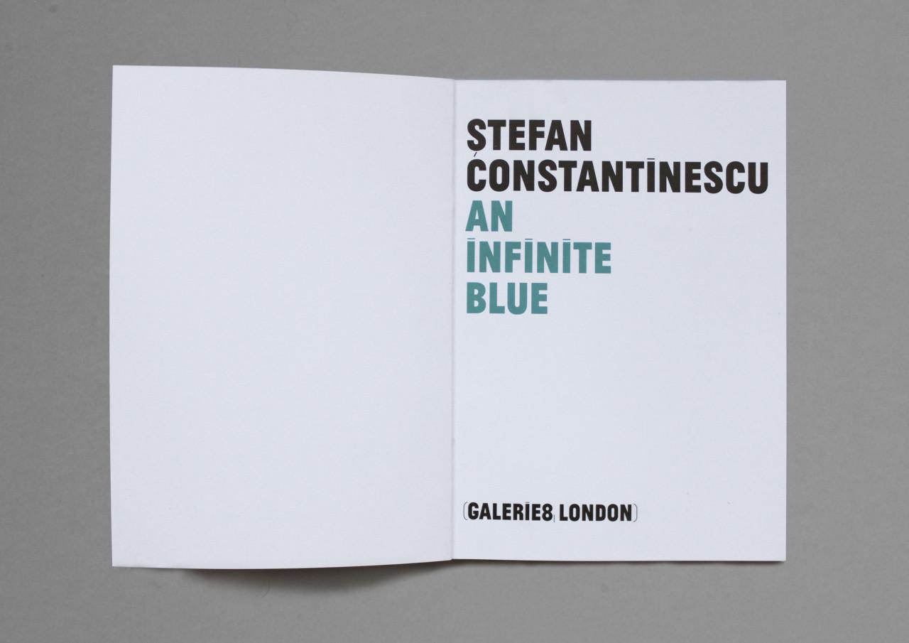 an_infinite_blue-1