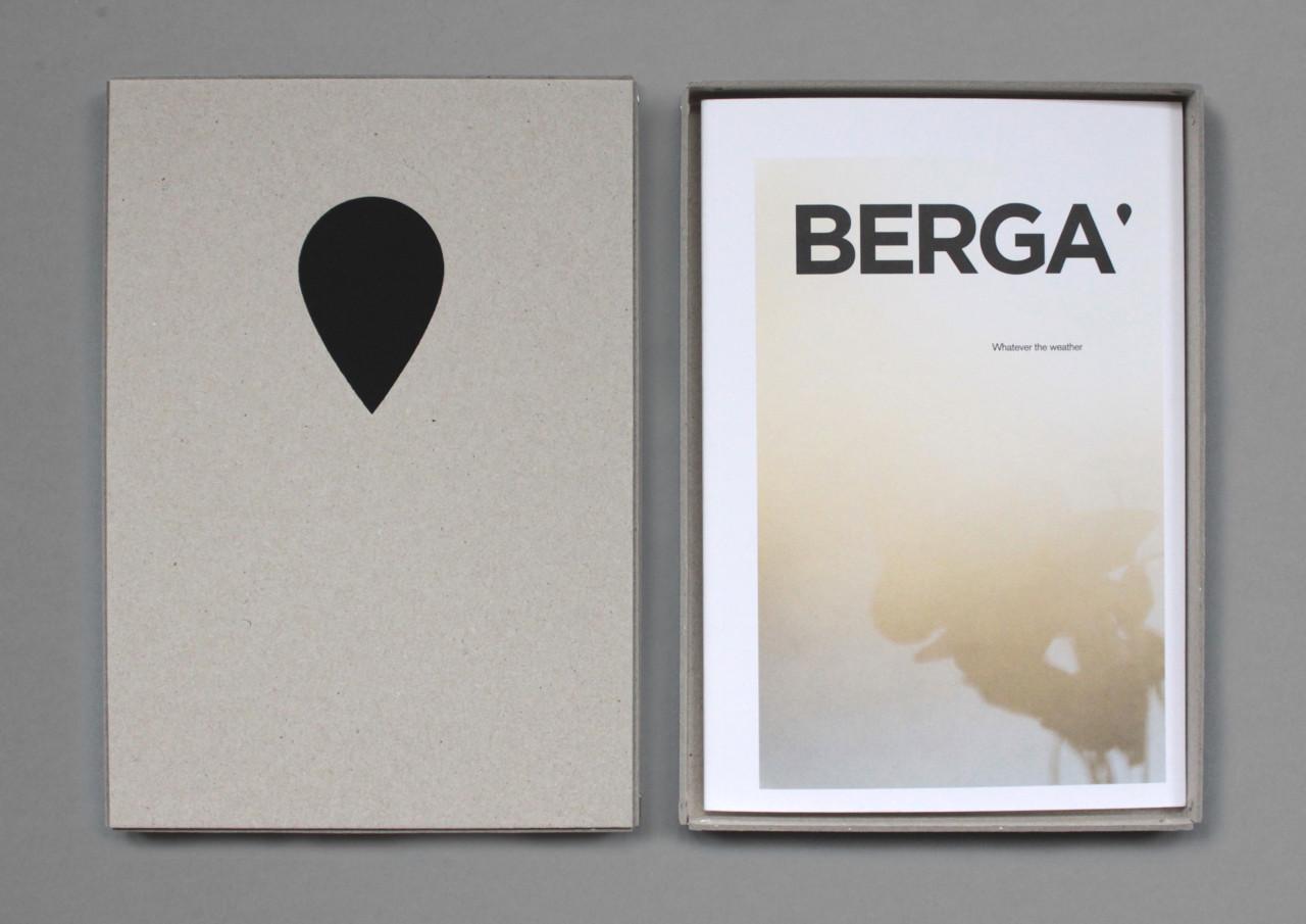 berga_00