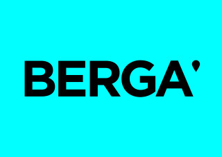 berga_logga