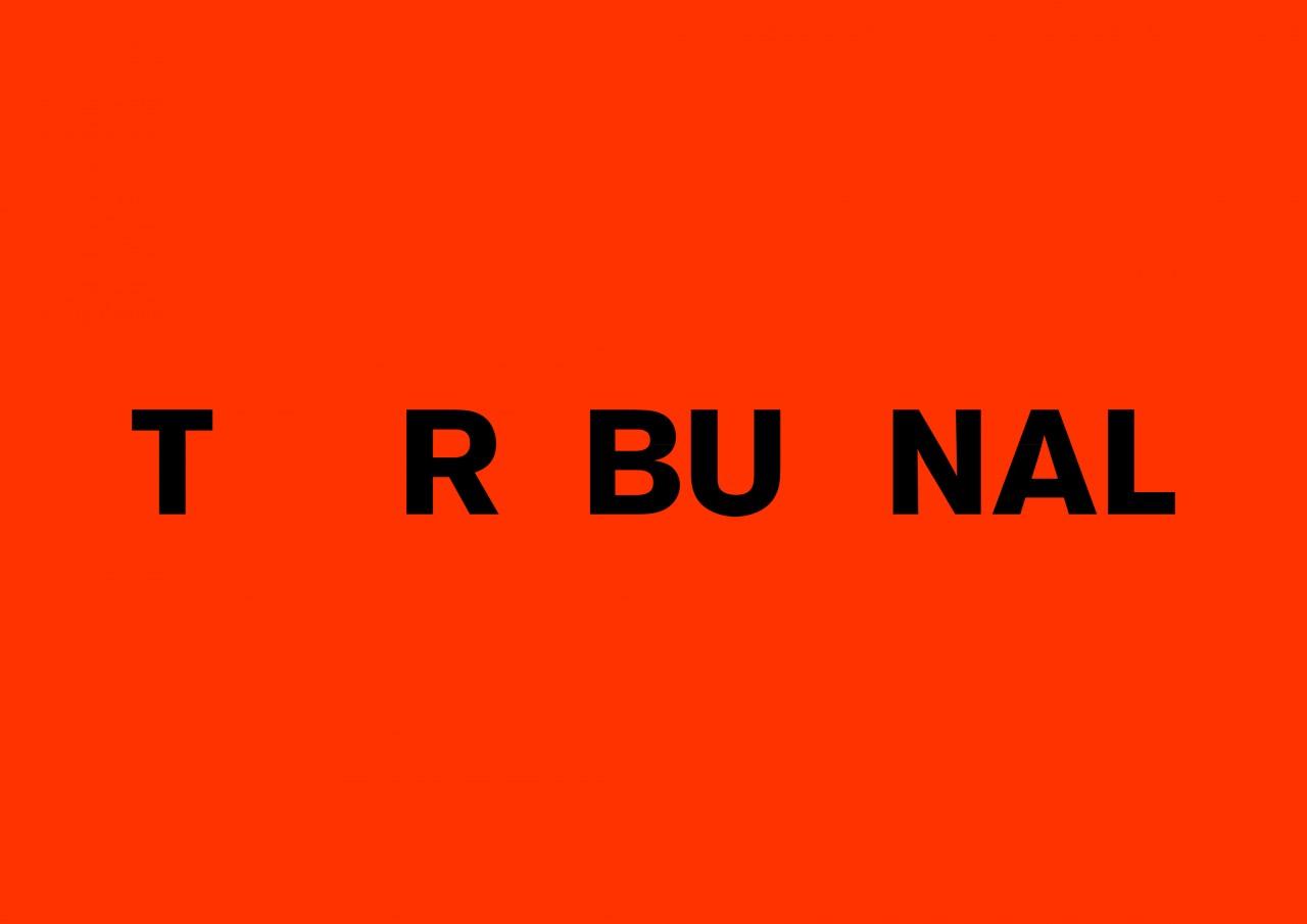 logotype_tribunal