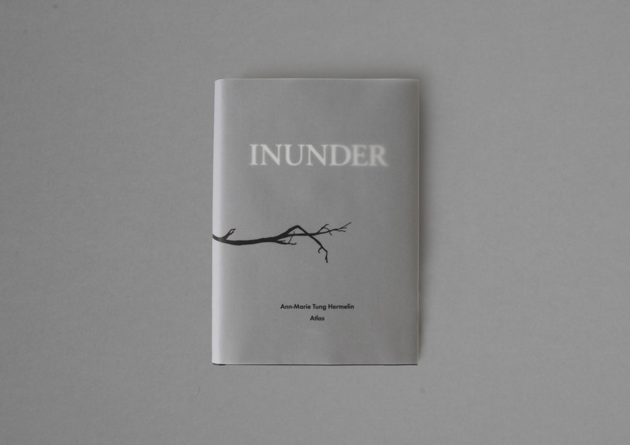inunder_1