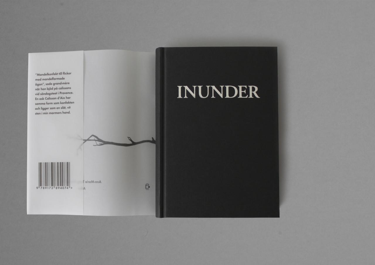 inunder_2