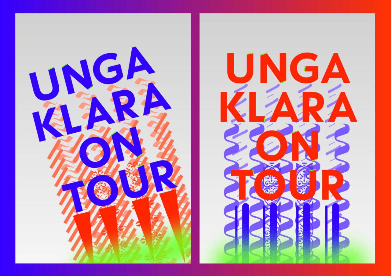 Parasto_Backman_Unga_Klara_On_Tour_1