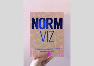 Parasto_Backman-Normvis_1