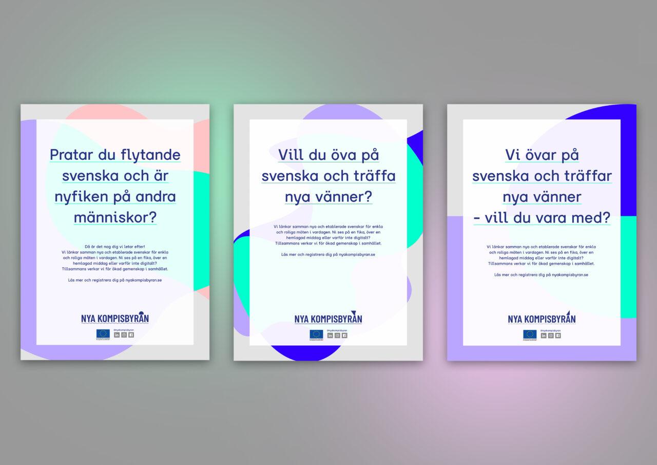 Parasto_Backman_2_NKB_Affischer